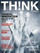 Algorithmics' TH!NK magazine article 'Balancing Strategy Capital and Risk' 