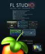 FL Studio 10 Flyer