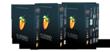 FL Studio Boxes