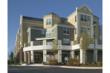 senior-housing-architects