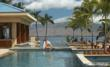 The Serenity Pool at Four Seasons Resort Maui