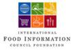 IFIC Foundation Logo (SMALL)