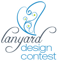 ID Badge Lanyard Design Contest, Sponsored by ID Wholesaler