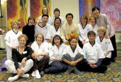 Dahn Yoga news, Dahn Yoga classes, Dahn Yoga benefits
