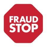 online payment fraud detection