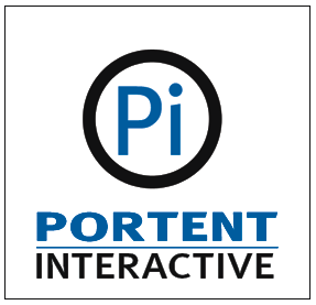 portent interactive launches ppc e books for small businesses