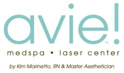 Leesburg, VA MedSpa and Laser Center AVIE! Heralds New Concept in Skincare: Exercise Your Skin!