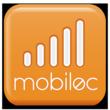 MobiLoc