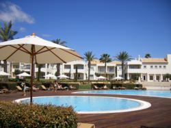 Vale D'Oliveiras Property