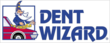 Dent Wizard Restores Factory Finish of Hail Damaged Vehicles in Dayton