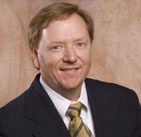 Atlanta personal injury attorney, Georgia drunk driving accident lawyer