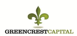 GreenCrest Capital