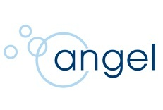 Angel Springs