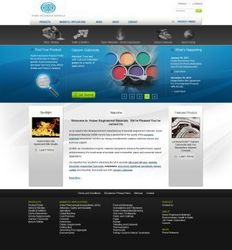 Tampa Web Design Bayshore Solutions