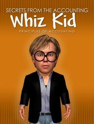 Visual Accounting Tutor