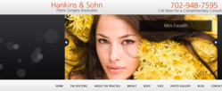 plastic, surgery, surgeon, las, vegas, nevada, NV, breast, augmentation, implants