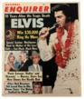Photo of Elvis wearing ring.