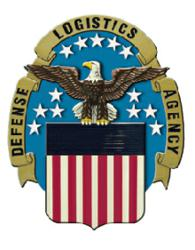 2011 Defense Logistics Agency Industry Conference and Exhibition