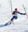 North American Airlines Ski Federation guests have a series of ski and snowboard races during their ski week, including slalom and giant slalom, for competitive A and recreational B divisions.