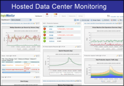 hosted-data-center-monitoring-software
