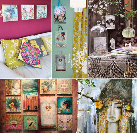 1, Followers, Following, 1, Posts - See Instagram photos and videos from Peace, Love & Decorating (@peaceloveanddecorating).