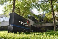 Mimeo.com Memphis