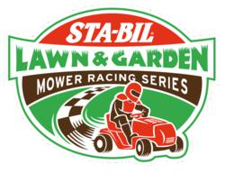STA-BIL Lawn &amp; Garden Mower Racing Series