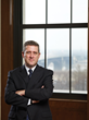 St. Louis Fed's Bullard Discusses Time Consistency and Recent Fed Policy