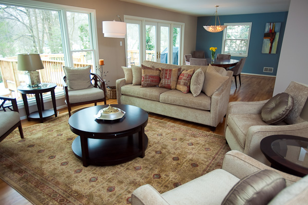 Relaxing Colors For Living Room Adorable Of Feng Shui Living Room Images