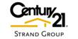 Century 21 Strand Group