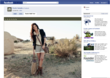 Canada's leading lifestyle brand, Roots, has deployed multiple Fan Shops to boost shopper engagement on its Facebook Page