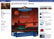 Using Fluid Fan Shop, Ghirardelli has added a playful, interactive cable-car animation that lets shoppers experience its best-selling products in the context of San Francisco's best-known landmarks.