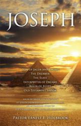 JOSEPH ISBN 9781612157641