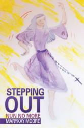 STEPPING OUT ISBN 9781612158112