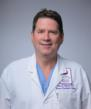 Dr. Aubrey Galloway, minimally invasive heart surgeon