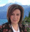 "<a href=""http://kluane.org"">Dr Kluane Spake, Ministry Key Note Speaker Third Day Church</a>"