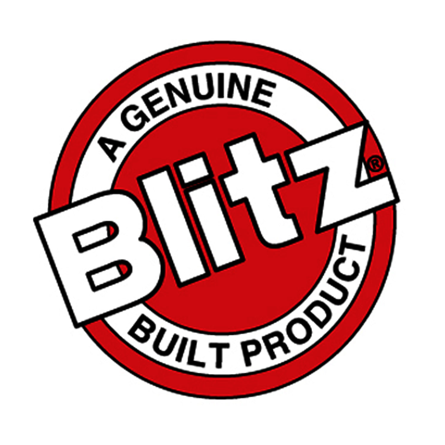 Blitz USA