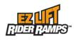 EZ Lift Rider Ramps