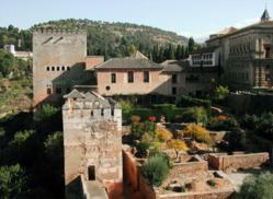 Spain car rental