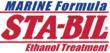 Marine Formula STA-BIL