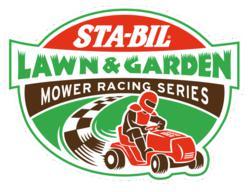 STA-BIL Lawn & Garden Mower Racing Series
