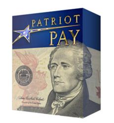 Patriot PAY Online Payroll Software