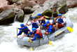 Colorado Whitewater Rafting Company Set to Open Next Month