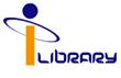 iLibrary Logo