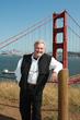 Ted Bravos, CEO, International Tour Management Institute