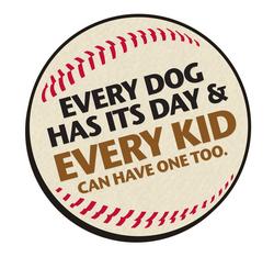Minnesota Twins, Target Field, Schweigert Meats Top Dog Sweepstakes, Contest