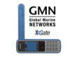 IsatPhone Pro Data Service and Satellite Phone Email with XGate software