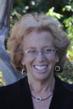 Dr. Jane Ginsberg