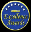 The eCampus.com Excellence Awards
