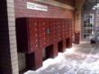 Hugo Library Express Electronic Lockers